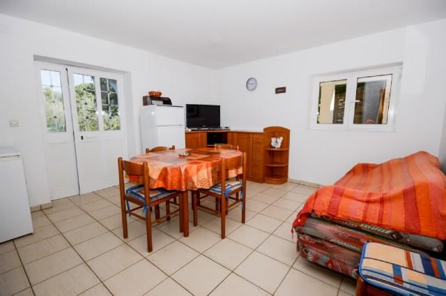 Apartments Marija - 60651-A3 - Image 1 - Poljica - rentals