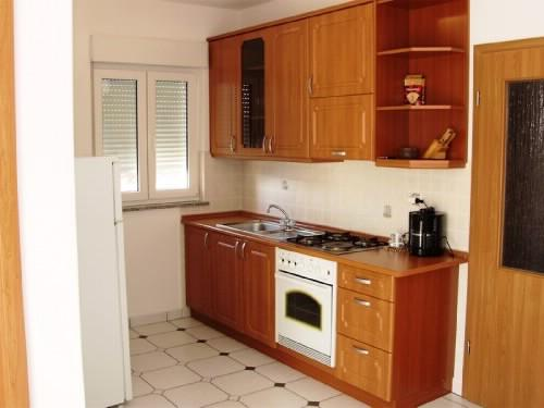 Apartments Sonja - 60751-A2 - Image 1 - Crikvenica - rentals