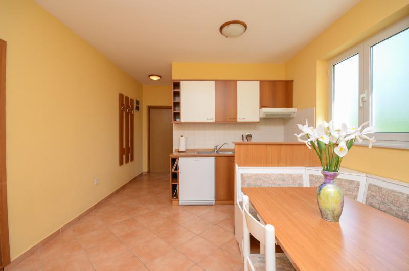 Apartments Marijana - 60771-A2 - Image 1 - Icici - rentals