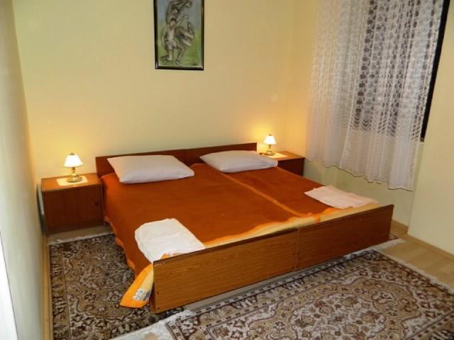 Rooms Nada - 63131-S3 - Image 1 - Crikvenica - rentals