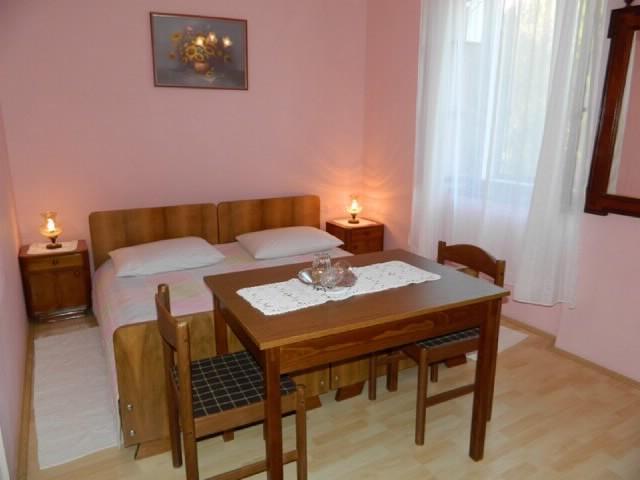 Rooms Nada - 63131-S2 - Image 1 - Crikvenica - rentals