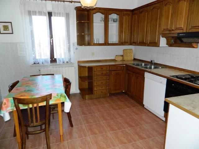 Apartments Ana - 63141-A1 - Image 1 - Krk - rentals