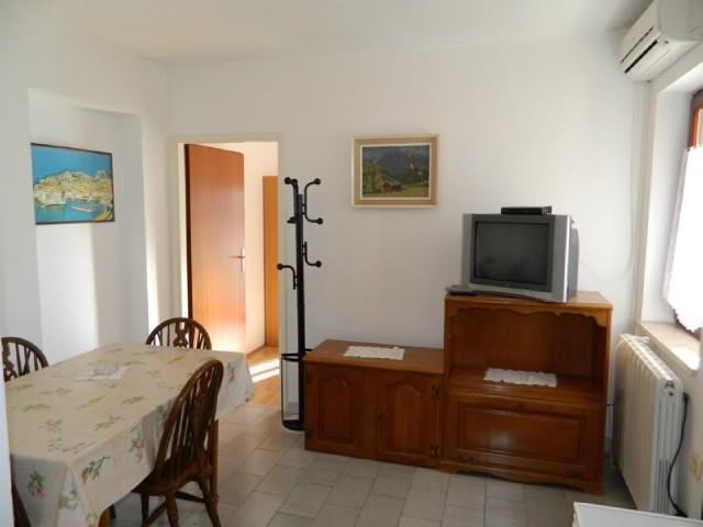 Apartments Ana - 63141-A2 - Image 1 - Krk - rentals