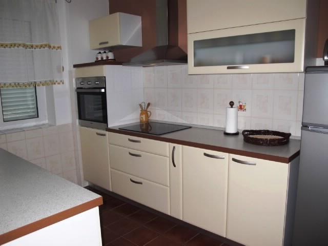 Apartments Marija - 65721-A1 - Image 1 - Banjol - rentals