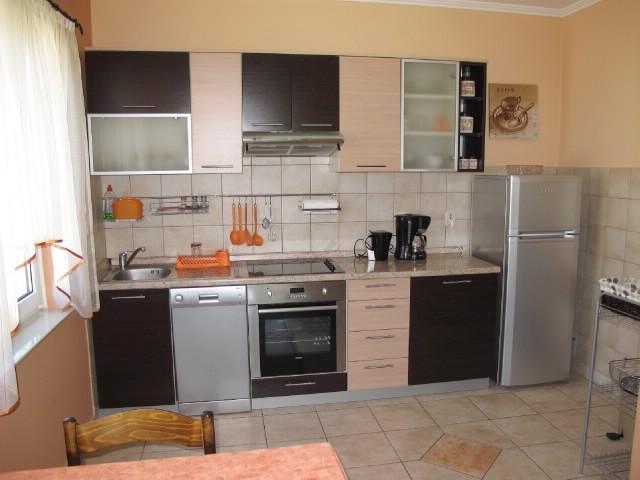 Apartments Marija - 65721-A2 - Image 1 - Banjol - rentals