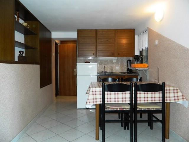 Apartments Ivo - 65811-A2 - Image 1 - Kornic - rentals