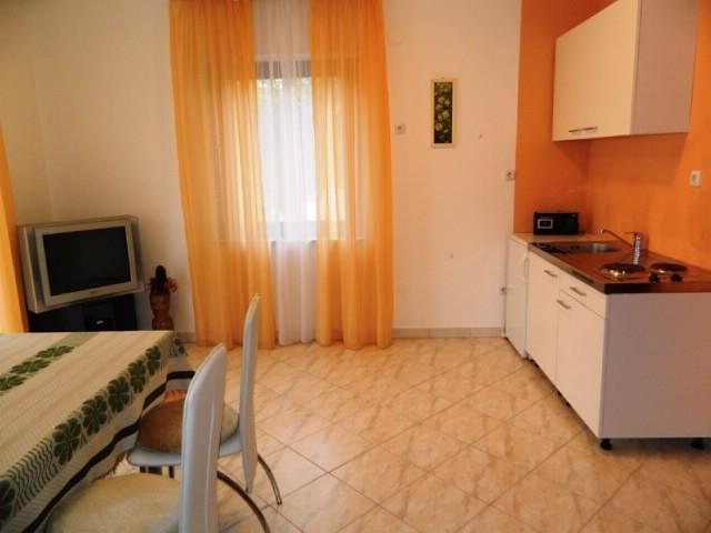 Apartments Laura - 65931-A1 - Image 1 - Matulji - rentals