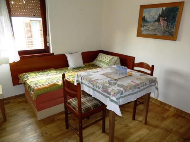 Apartments Milka - 65941-A1 - Image 1 - Lovran - rentals