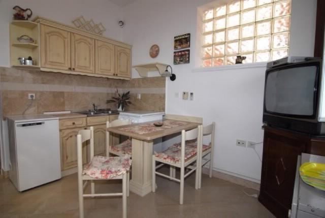 Apartments Vesna - 65951-A2 - Image 1 - Lovran - rentals