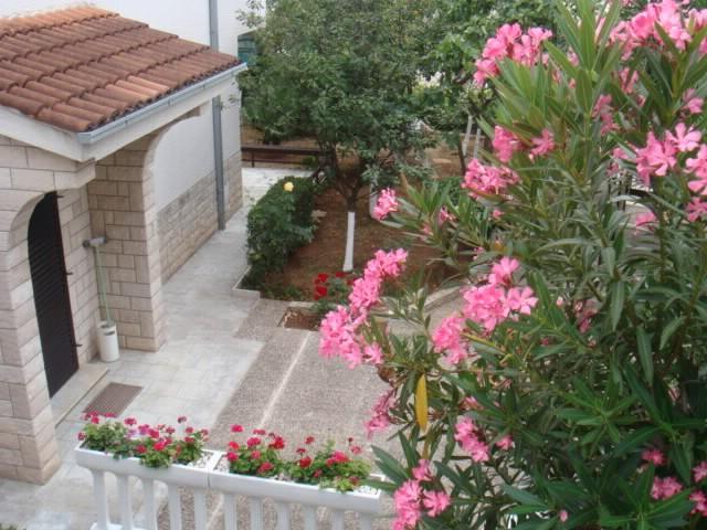 Apartment Arijana - 66631-A1 - Image 1 - Crikvenica - rentals