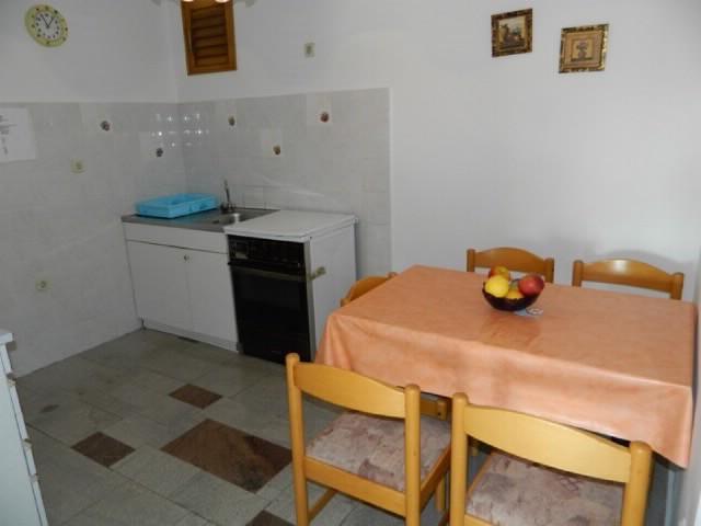 Apartments Zlatko - 66901-A1 - Image 1 - Icici - rentals