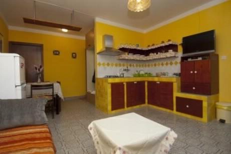 Apartments Nevenka - 66991-A1 - Image 1 - Mali Losinj - rentals