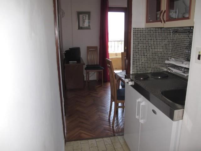 Apartments Jadranka - 67101-A4 - Image 1 - Barbat - rentals