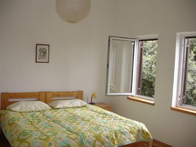 Apartments Tomo - 67141-A1 - Image 1 - Supetarska Draga - rentals