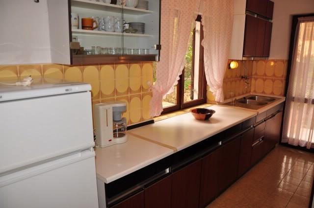 Apartments Luka - 67181-A1 - Image 1 - Mali Losinj - rentals