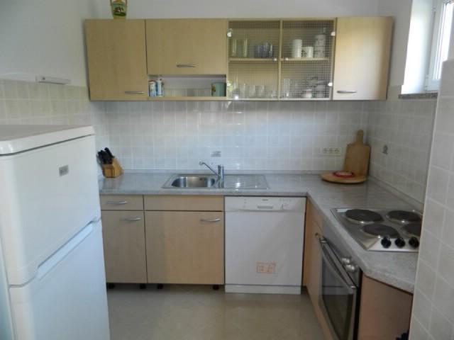 Apartments Vesna - 67331-A1 - Image 1 - Opatija - rentals