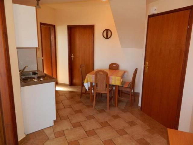 Apartments Bruna - 67661-A2 - Image 1 - Krk - rentals