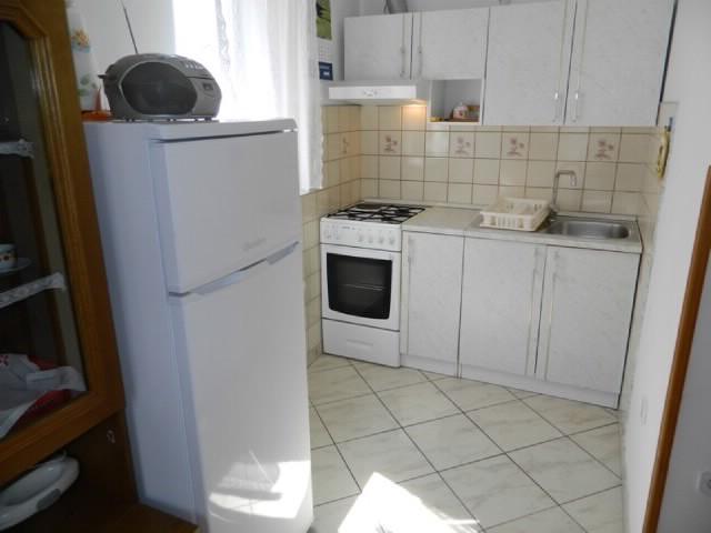Apartments Kristina - 67841-A2 - Image 1 - Cres - rentals
