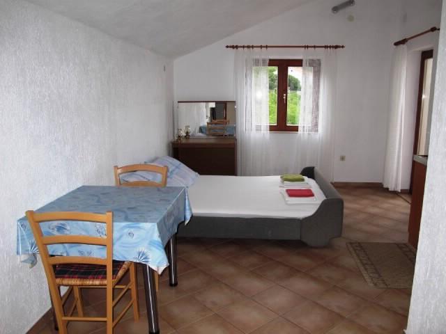 Apartments Sanja - 67941-A2 - Image 1 - Klenovica - rentals