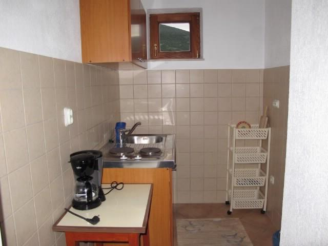 Apartments Sanja - 67941-A3 - Image 1 - Klenovica - rentals