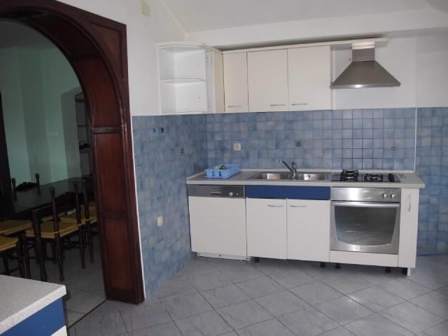 Apartments Katica - 67991-A1 - Image 1 - Kampor - rentals
