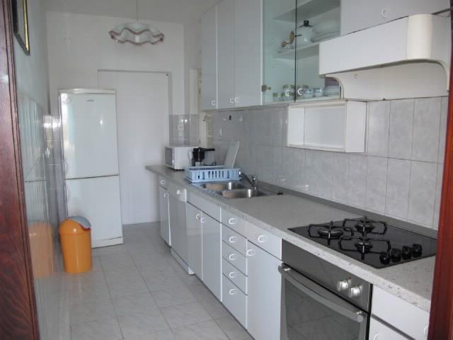Apartments Katica - 67991-A2 - Image 1 - Kampor - rentals