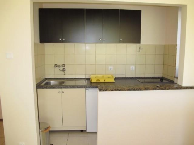 Apartments Marija - 68121-A2 - Image 1 - Rijeka - rentals