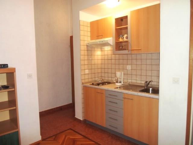 Apartments Ljubica - 68211-A4 - Image 1 - Punat - rentals