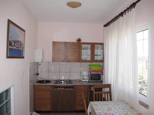 Apartments Darko - 68601-A2 - Image 1 - Palit - rentals