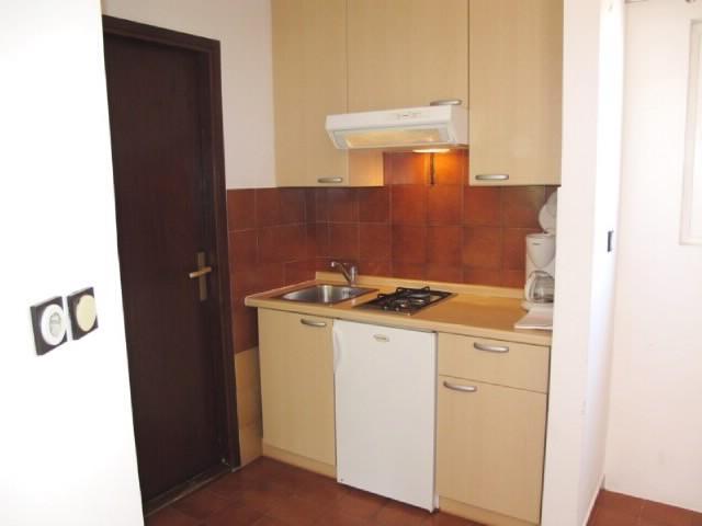 Apartment Jelka - 68751-A1 - Image 1 - Baska - rentals