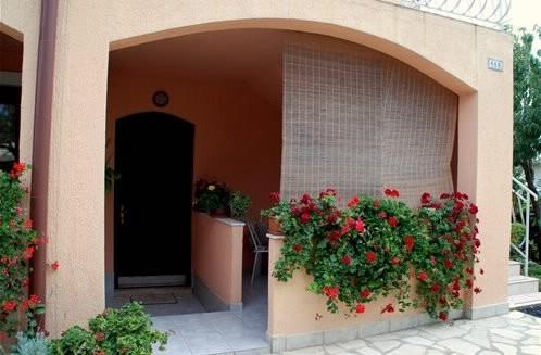 Apartments Jelica - 70431-A4 - Image 1 - Liznjan - rentals