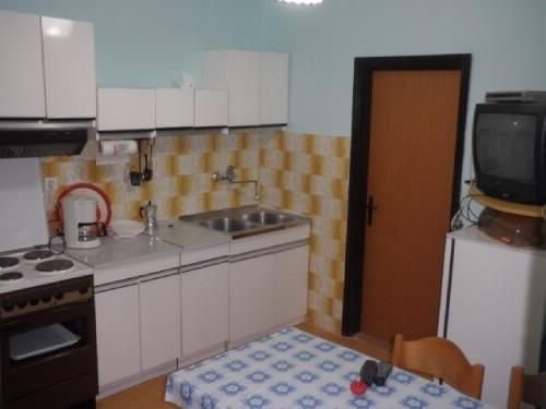 Apartments Dragutin - 71861-A2 - Image 1 - Banjole - rentals