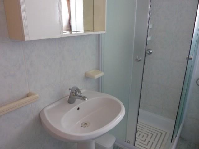 Apartments Zdenka - 72691-A1 - Image 1 - Umag - rentals