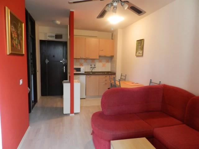 Apartment Dragica - 72711-A1 - Image 1 - Cervar Porat - rentals