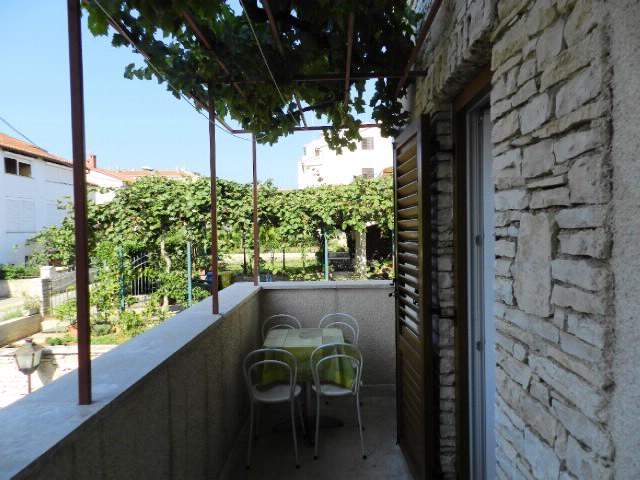 Apartments Vesna - 72901-A1 - Image 1 - Rovinj - rentals