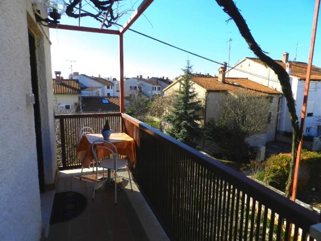 Apartments Vesna - 72901-A2 - Image 1 - Rovinj - rentals