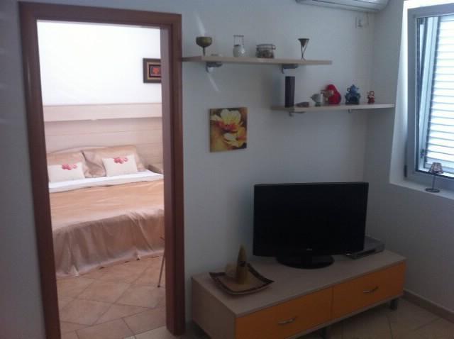 Apartments Dragica - 72981-A3 - Image 1 - Rovinj - rentals