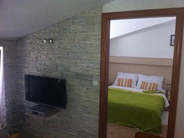 Apartments Dragica - 72981-A4 - Image 1 - Rovinj - rentals