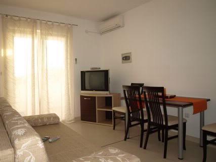 Apartments Boris - 73211-A3 - Image 1 - Fazana - rentals