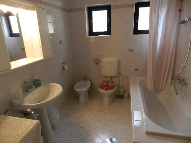 Apartments Mladen - 73331-A3 - Image 1 - Rovinj - rentals