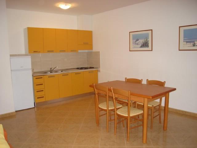 Apartments Branko - 73341-A3 - Image 1 - Rovinj - rentals