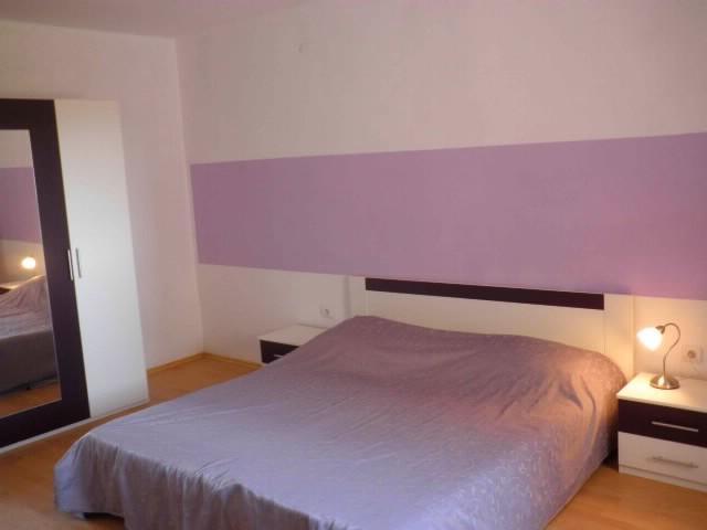 Apartment Petar - 75001-A1 - Image 1 - Pula - rentals