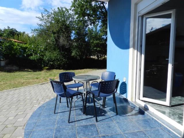 Apartments Nikola - 75031-A2 - Image 1 - Medulin - rentals