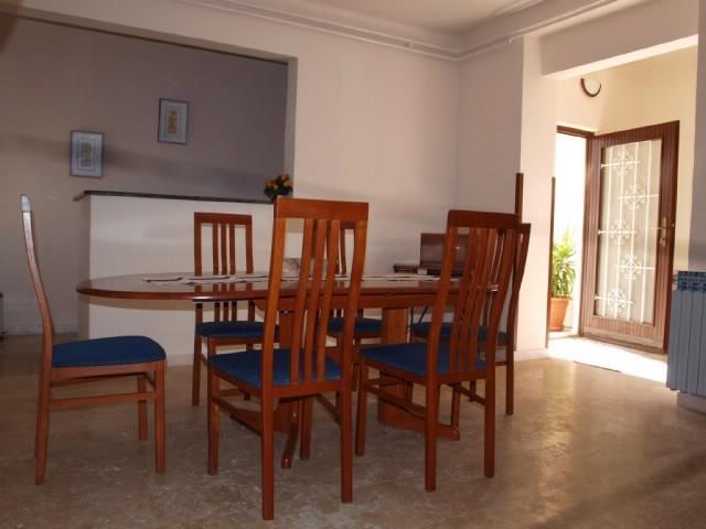 Apartment Mario - 75451-A1 - Image 1 - Krnica - rentals