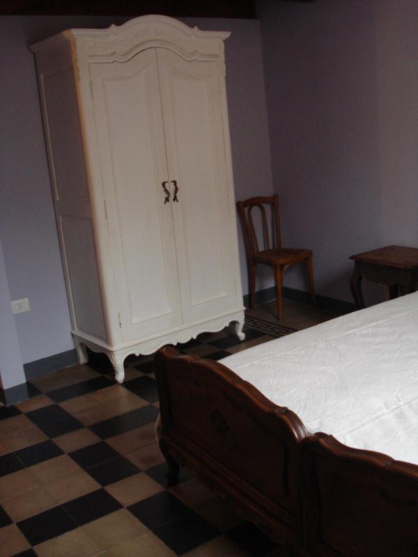 B & B IL Corso 41 - Openhouse - Image 1 - Bosa - rentals