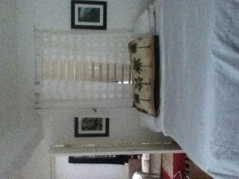 Cool and comfy - The Ideal Location - Saint Andrew Parish - rentals
