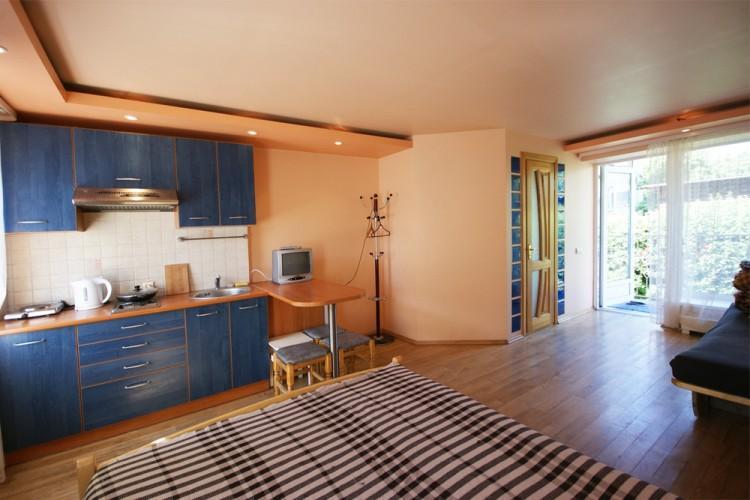 Studio Apartments - Rest In Palanga - Palanga - rentals