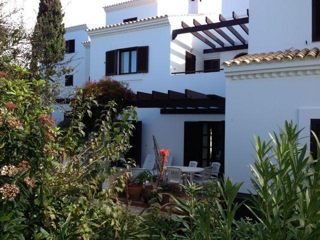 Stunning apartment in Algarve - Image 1 - Albufeira - rentals
