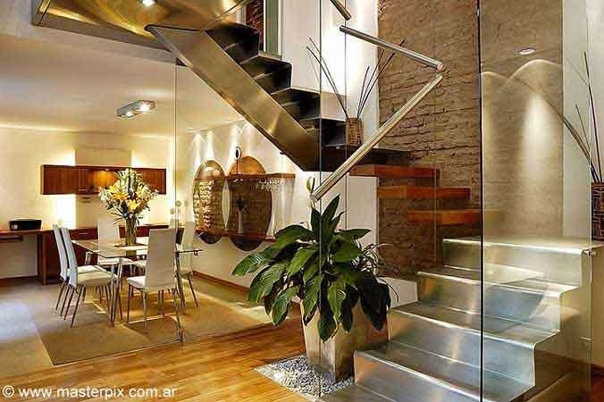 Ultra Luxury  2BR  Apartment  in San Telmo - Def - Image 1 - Buenos Aires - rentals