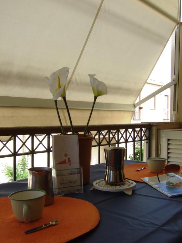 Casa Marconi - Image 1 - Alghero - rentals